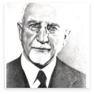 Presidente Colegio